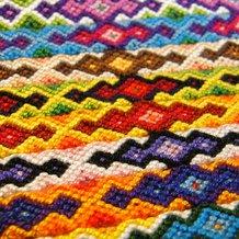 Photo of Pattern #14727