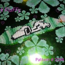 Pattern #2194 Photo