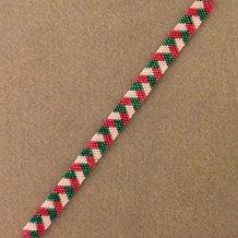 Photo of Pattern #117