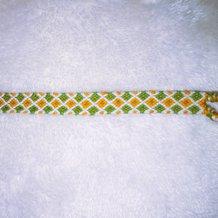 Pattern #15574 Photo
