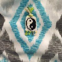 Photo of Pattern #5044