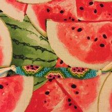 Pattern #14867 Photo