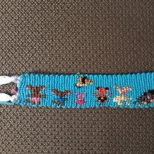 Pattern #11648 Photo