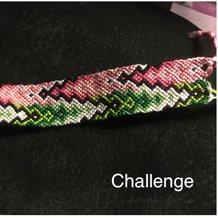 Pattern #10433 Photo