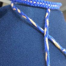 Photo of Pattern #20712