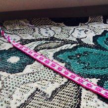 Photo of Pattern #6368