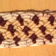 Pattern #17945 Photo