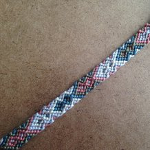 Photo of Pattern #17448