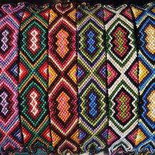 Pattern #19748 Photo