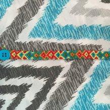 Photo of Pattern #17297