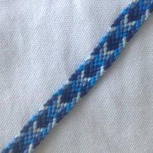 Photo of Pattern #2359