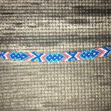 Pattern #15542 Photo