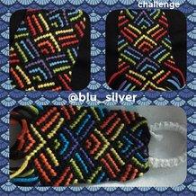 Pattern #20985 Photo