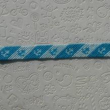 Pattern #5911 Photo