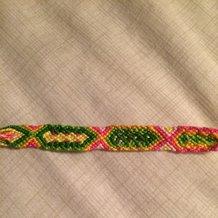 Photo of Pattern #20237