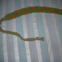 Photo of Pattern #16555