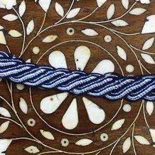 Pattern #18204 Photo