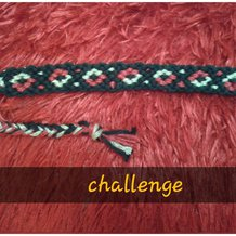 Photo of Pattern #21348