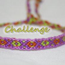 Pattern #21348 Photo