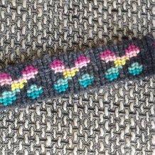 Pattern #15828 Photo