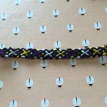Photo of Pattern #985