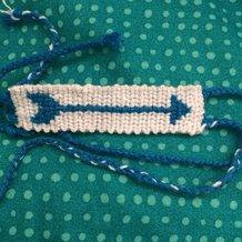 Pattern #10196 Photo