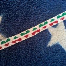 Photo of Pattern #21571