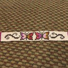 Photo of Pattern #8583