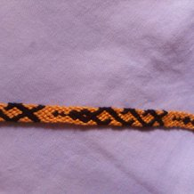 Pattern #21630 Photo