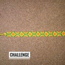 Pattern #21629 Photo