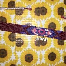 Pattern #21643 Photo
