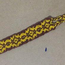 Photo of Pattern #19237