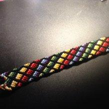 Photo of Pattern #11155