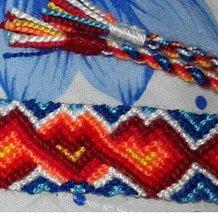 Photo of Pattern #21684