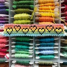 Photo of Pattern #20365