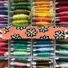 Photo of Pattern #15063