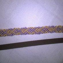 Photo of Pattern #17280
