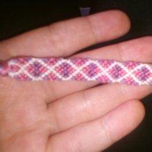 Photo of Pattern #21893