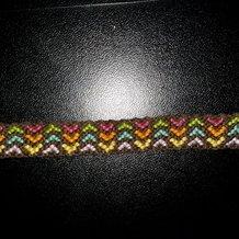 Pattern #11169 Photo