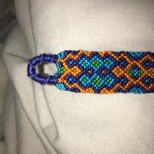 Photo of Pattern #21896