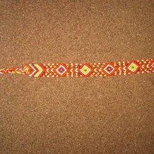 Photo of Pattern #20976