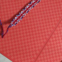 Pattern #12022 Photo