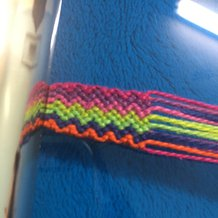 Pattern #11232 Photo