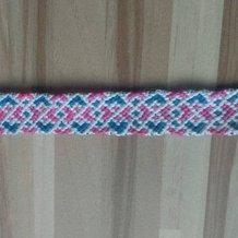 Photo of Pattern #9456