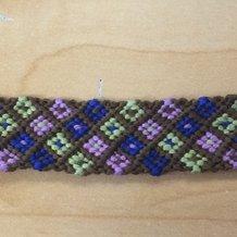 Photo of Pattern #12987