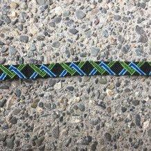 Photo of Pattern #15840
