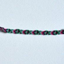 Photo of Pattern #11611