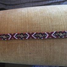Photo of Pattern #21695