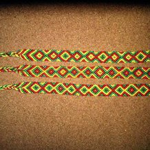 Photo of Pattern #11730