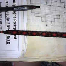 Photo of Pattern #16131